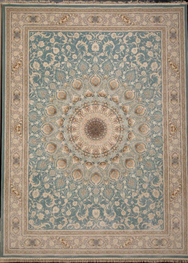 فرش اشرافی