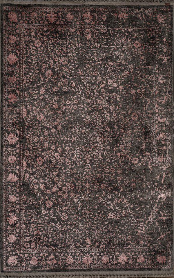 فرش الگانت