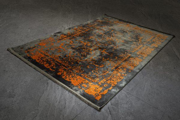 الگانت ۲۵۳۷ زغالی