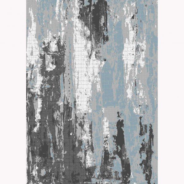 فرش ماشینی الگانت کد ۲۶۱۷ کرم