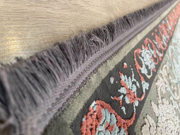 فرش ماشینی الگانت کد ۲۶۰۹
