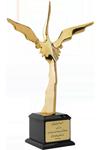 واحد برگزیده منتخبین برندهای صنعت، معدن و تجارت