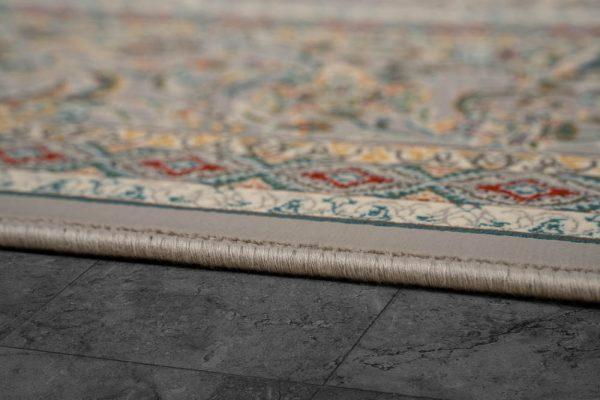 فرش ماشینی اشرافی کد ۱۵۰۵