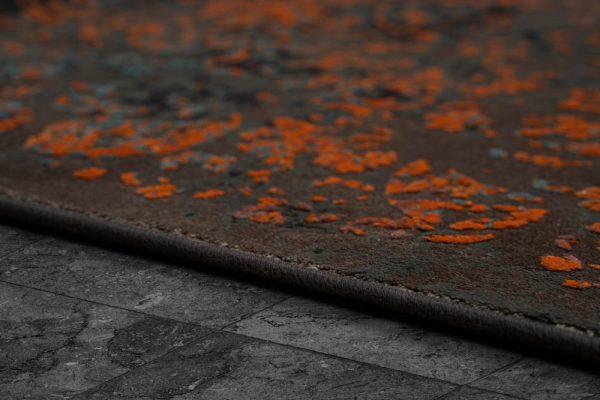 فرش ماشینی الگانت کد ۲۵۴۱