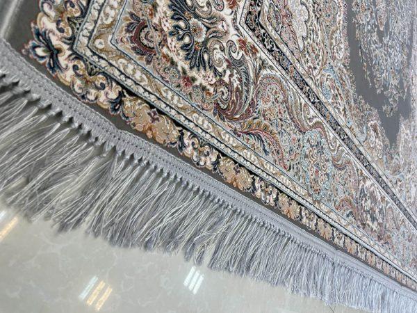 فرش ماشینی شازده کد ۵۱۳۳