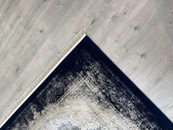 فرش ماشینی شازده کد ۵۱۷۳
